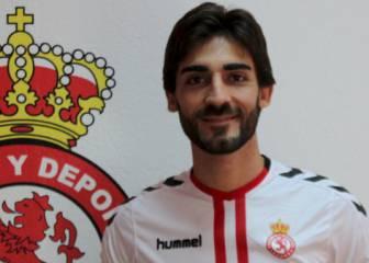 José León jugará: el Madrid deja sin efecto la 'cláusula del miedo'