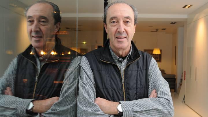 César Blanco