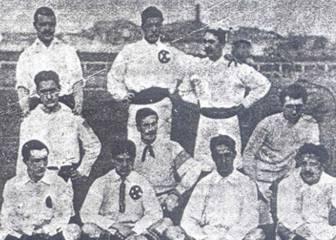 ¿Y si el Espanyol hubiera nacido en 1897, o incluso antes?