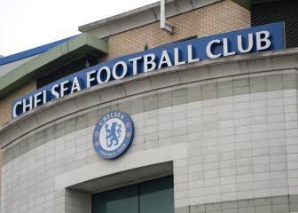 El Chelsea pagó 60.000€ para tapar un caso de abuso sexual