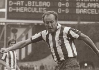 Marcial, tú eres el más grande (1978)