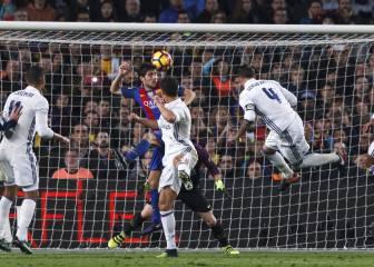Bale, en Twitter: