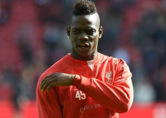 Football Leaks desvela la inusual cláusula de Balotelli