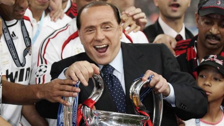 La venta del Milan a un grupo chino se aplaza al 3 de marzo