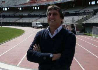 Francescoli: