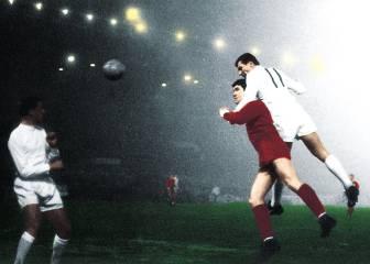 El Ajax anuncia una nueva era (1966)