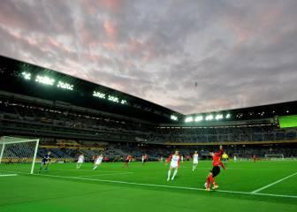 El Mundial de Clubes arranca hoy con el 'Spanish Auckland'
