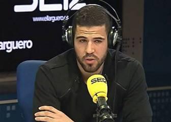 Domínguez: