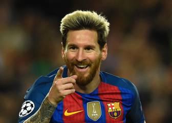 Cómo y dónde ver el Osasuna vs Barcelona: horario y TV