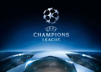 Official: Champions League KO times to be 19:00 and 21:00 CET