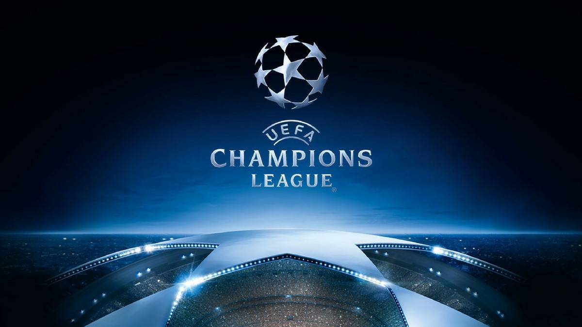 official uefa confirm reforms to champions league 2018 21