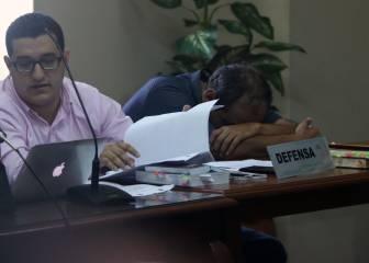 Ordenan prisión preventiva para el gerente de LaMia; uno de los dueños, en paradero desconocido