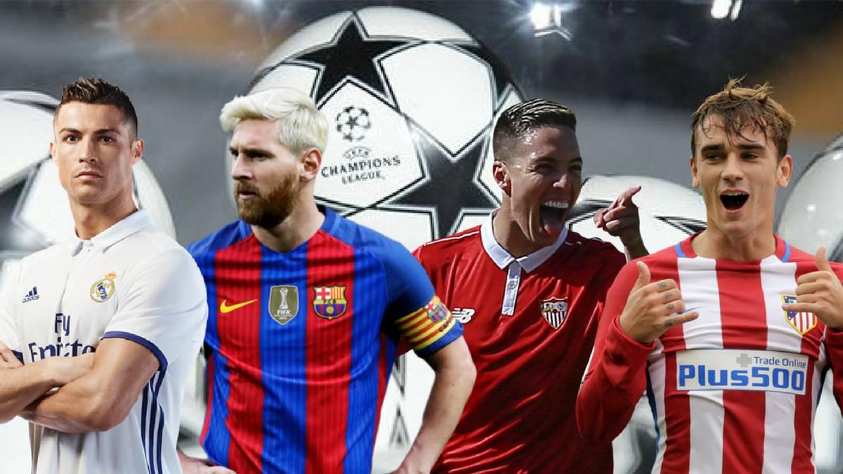 Resultados futbol europa league