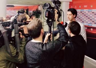 Leverkusen: