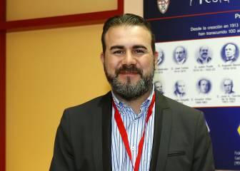 Caso Recre: Anticorrupción se suma de oficio a la querella de Galán contra el imputado Villar