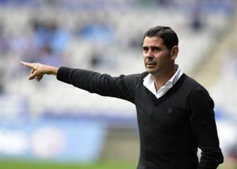 Cómo y donde ver el Oviedo vs Córdoba: horario y TV