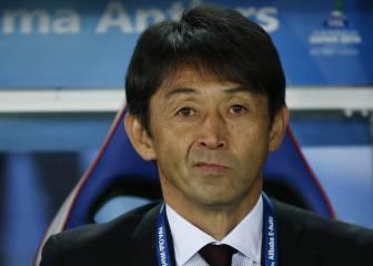 Masatada Ishii: