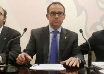 Lapetra anuncia que habrá varios refuerzos invernales