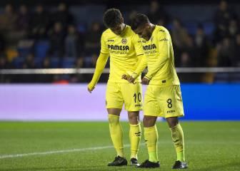 Pato evita la sorpresa del Toledo y Manolo, la goleada