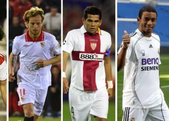 Los mejores fichajes en enero del siglo: Costa, Alves, Aduriz...