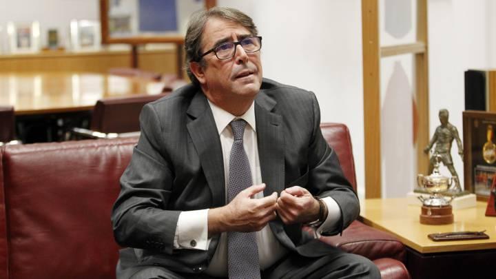 Jorge Pérez: \