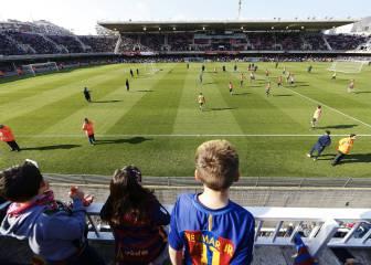 Athletic-Barça: vuelve el gran Clásico de la Copa del Rey