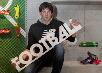 """San José: """"Hay clubes a los que dan más de lo que les quitan"""""""