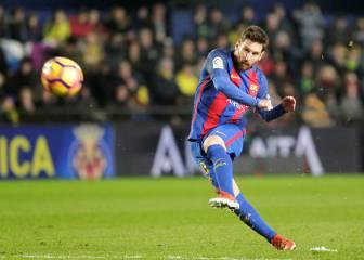 Los dueños chinos del Inter quieren a Messi para el 2018