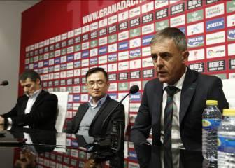 Alcaraz amplía contrato: