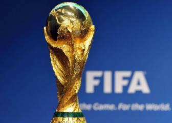 Los verdaderos motivos de la ampliación en el Mundial 2026