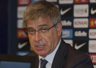 Jordi Mestre a Mundo Deportivo: