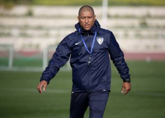 Romero defiende a Llorente:
