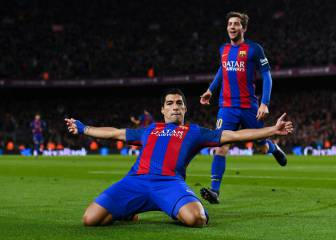 Barcelona beat Bilbao to book spot in cup quarter finals