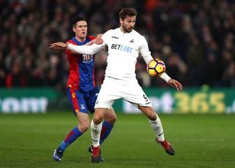 El Chelsea acelera para poder fichar a Fernando Llorente