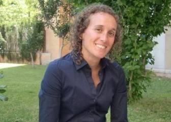 Fallece Laura Mansilla, exjugadora del Levante