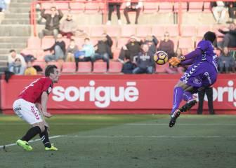 Competición ratifica la sanción a Barreiro y el club irá a Apelación