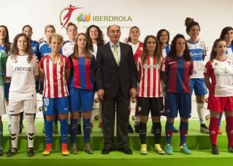La RFEF sólo ha transferido 7.000 euros a cada club