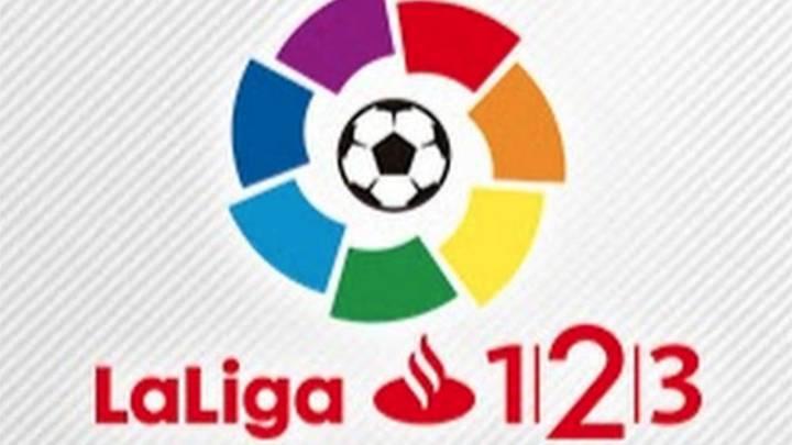 Mira todos los goles de la jornada 21 de LaLiga 1 2 3