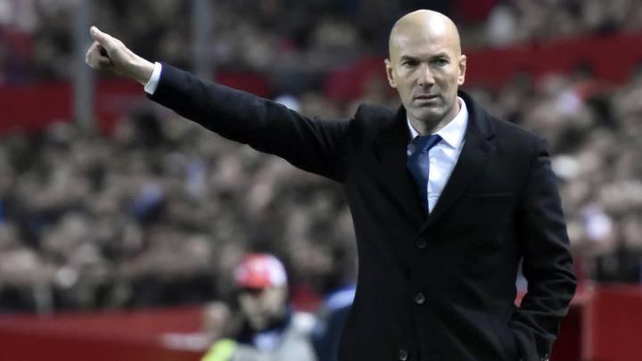Real Madrid vs Celta, partido de la ida de octavos de la Copa del Rey que se disputará en el Estadio Santiago Bernabéu.