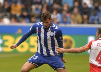 Marseille keen on signing Atlético's Theo Hernández