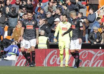 El Espanyol intenta evitar la cuesta de enero de 2016