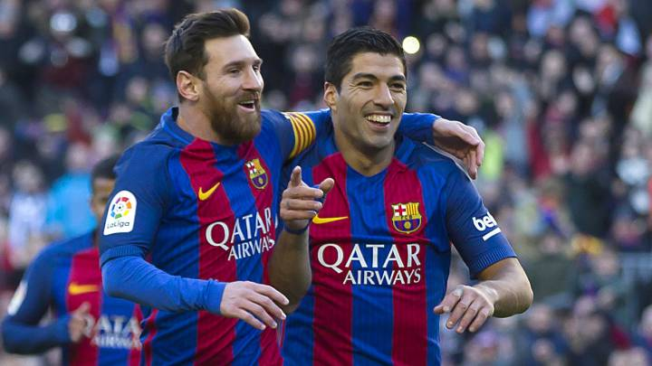 Horario, cómo y dónde por televisión e Internet el Real Sociedad vs Barcelona, partido de ida de cuartos de la Copa del Rey en Anoeta.