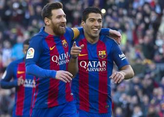Horario y dónde ver el Real Sociedad vs Barcelona de Copa