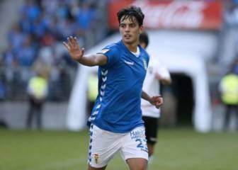 El Zaragoza negocia con Edu Bedia y pregunta por Kike Sola