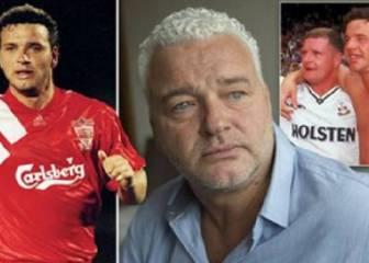 Abuxos sexuales en el fútbol inglés: hay más de 500 víctimas