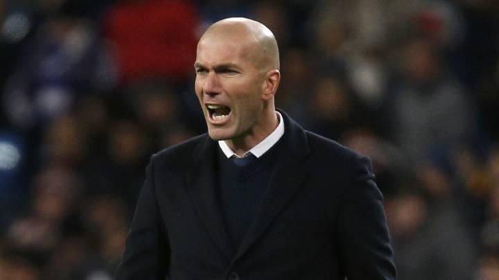 Al Madrid le valdría la mitad de sus resultados fuera para pasar