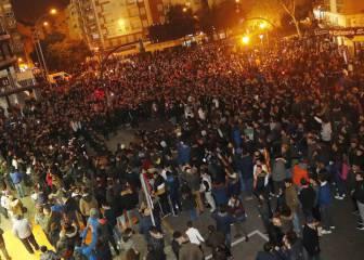 The New York Times se hace eco de la crisis en el Valencia