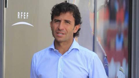 10 técnicos españoles en selecciones extranjeras