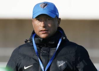 """Marcelo Romero: """"Trataremos de plantar cara al Real Madrid"""""""