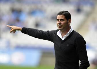 Horario y dónde ver el Oviedo vs Valladolid: tv y online